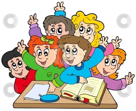 Instructional Programs / Alabama Course of Study/Standards